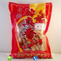 Golden Pork Sticks  (200 gram)