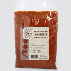 Gaeng-OM Curry Paste (500 gram)