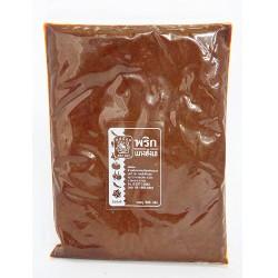 Masara Paste (500 gram)