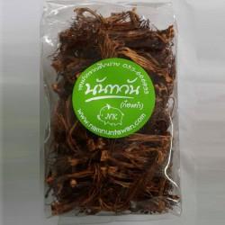 Dried Red Cotton (150 gram)