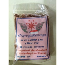 Nam Prik Larb 200 gram
