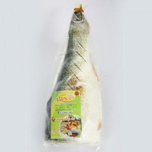 ปลาเจ่า (600 กรัม)