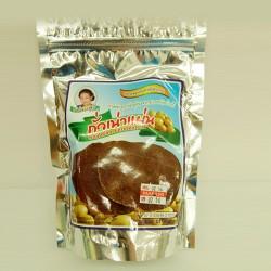 Soybean Fermented (150 gram)
