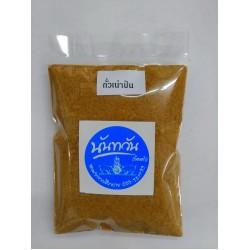 Soybean Fermented (Powder) by Nuntawan (100 g..