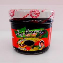 Marasri Crab Sauce (110 gram)
