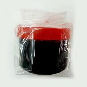 น้ำปู๋ กระปุกใหญ่ (500 กรัม)