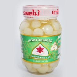 Pickled Garlic (200 gram)
