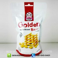 Golden Biscuits (70 gram)