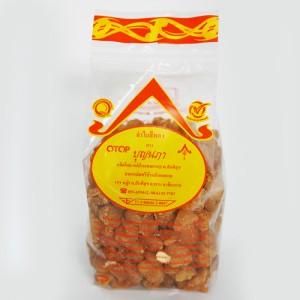 ลำไยอบแห้ง (500 กรัม)