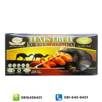 Dried Date Plum (500 gram)