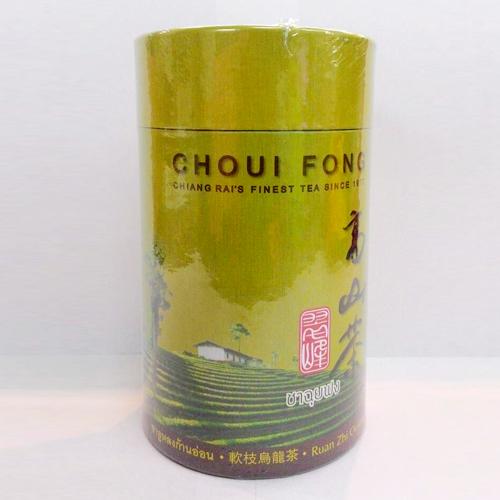 ชาอู่หลงก้านอ่อน ตรา ฉุยฟง (200 กรัม)