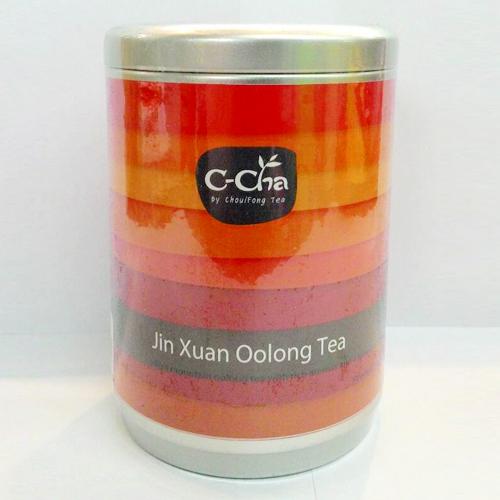ชาอู่หลง ตรา ฉุยฟง (100 กรัม)