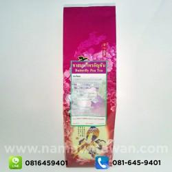 ชาสมุนไพรอัญชัน (100 กรัม)