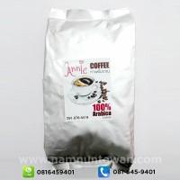 Annie Thai Style Coffee Drip (1,000 gram)