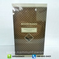 Boon Rawd Premium Oolong Tea (50 gram)