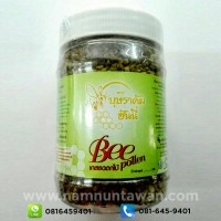 Bee Pollen by Palad Khun (250 gram)