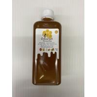 น้ำผึ้งเดือนห้า น้ำผึ้งแท้ (600 ml.)