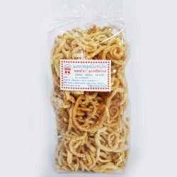 Pork Cracklings (300 gram)